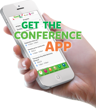 The Conference App